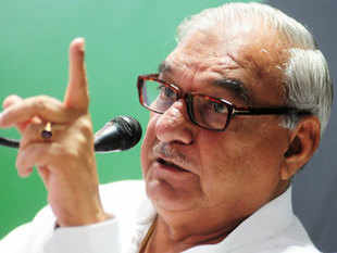 Haryana CM Bhupinder Singh Hooda reportedly told the representatives of Delhi, UP and Rajasthan that as the rapid rail link would help people commute to Delhi on a daily basis, there will be no additional burden on the capital's infrastructure.