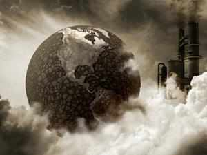 UN Climate Change Negotiations 2012: Carbon credit market may collapse soon