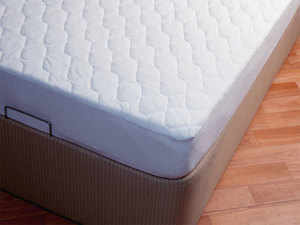 Springit currently manufactures spring mattresses in its two factories in Haridwar. The mattresses are priced in the range of Rs 18,000 to Rs 1,20,000.