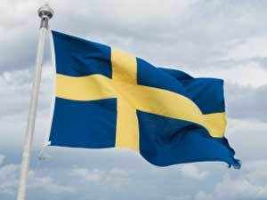 The social security agreement, which was signed between Sweden and India recently, will greatly benefit Swedish companies operating in India
