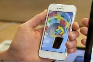 Indian buyers still waiting for their iPhones, available in grey market but without warranty