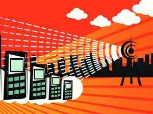 After announcing plans to abolish roaming charges, DoT is likely to ask operators to implement this consumer-friendly move from March.