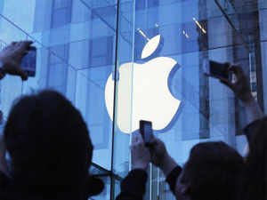Indian users can now buy, music, movies and books on Apple's online store through its iTunes software available on most Apple devices such as iPad and iPhone.
