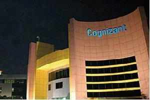 Many brokerages came out with reports interpreting the implied growth rate in Cognizant's filing as the first tangible data point setting expectations for growth in 2013.