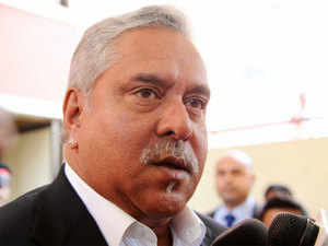 The promoter, Mr Mallya has pledged Kingfisher House located in Mumbai and a Goa villa with banks. The combine value of both the properties will not fetch lenders more than Rs 300 crore.