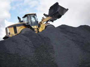 The Coal Ministry has approached the Law Ministry, seeking its advise on giving back five deallocated coal blocks of PSUs, including three of NTPC