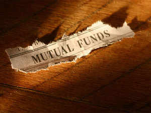 In last one year ended December 6, medium and long term gilt funds as a category has given 10.21 per cent returns, says Value Research - a mutual fund tracking entity.