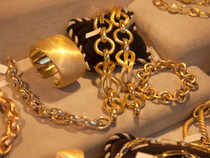 Buying interest in the stocks of the jewellery companies has come at the back of the wedding season in India even as the value of gold has declined