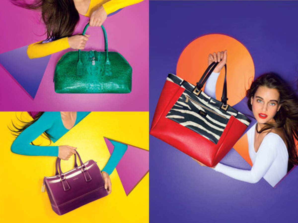 b3b24568 Bridge-to-luxury: Luxury retailers like Reliance Retail, Genesis Group turn  to lesser brands in India