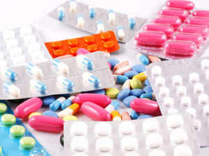 The new policy, which was cleared by the government last month and would bring 348 essential drugs under price control, has been tabled in both houses of the Parliament last week.