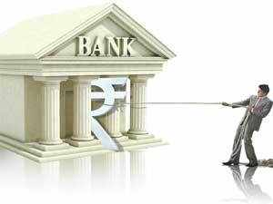 Assessment of risk, lack of access and volatile cash flows of prospective borrowers are keeping banks away from lending to the sector.
