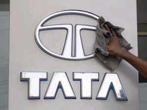 Tata Group, is sketching big plans for children's edutainment market, a move signalling the tea-to-telecom conglomerate's interest to tap business opportunities around the country's 330 million population aged below 15 years.