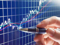 Most brokerages are of the view that the issue is attractively priced and have advised investors to 'subscribe' to the issue.