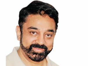 "In a statement late on Sunday night, Kamal announced his decision: ""It will be a single show and this new model would help the producers of the film industry find a new revenue stream."""