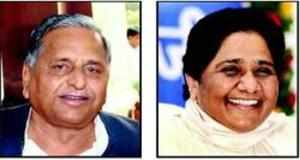 That it is not an easy task was evident on Monday when BSP said its future engagement with UPA would depend on the passage of the bill on quota in promotion.