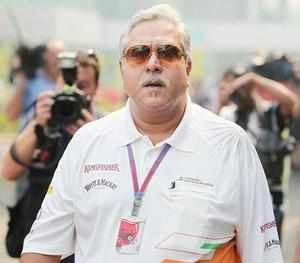 A formal announcement of the deal could come around December 18, the birthday of Kingfisher's flamboyant chairman, Vijay Mallya.
