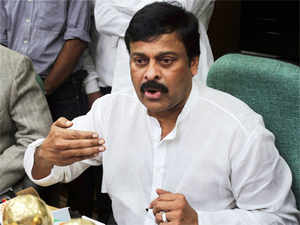 The MoU has been extended for a period of five years. It was signed between the two organisations today in the presence of Tourism Minister K Chiranjeevi.