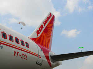 In a written reply to a question on Air India's performance in the Rajya Sabha, the Minister informed that the airline's operating performance during April-September quarter of this year has improved in comparison to the corresponding period in 2011.