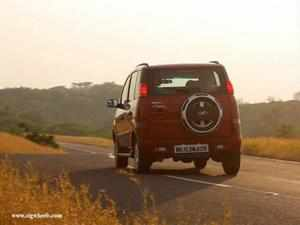M&M, Mercedes Benz hike prices from January after Maruti Suzuki's recent price revision