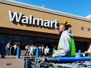 No early hearing on Wal-Mart lobbying issue: SC