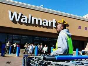 SC has refused to give an urgent hearing to a petition seeking to draw its attention to allegations of lobbying and corruption against Walmart.