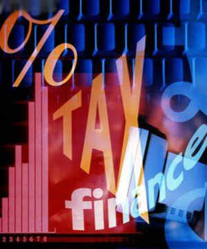 With direct tax collection figures released for April-November 2012 , revenue department officials fear the shortfall is likely to be upwards of Rs 30,000 crore for the current fiscal.