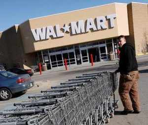 Officials said any money spent by Wal-Mart in India to gain undue favor from the government or the officials would come under the foreign corrupt practices act.
