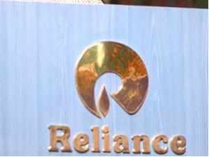 The Standing Committee on Petroleum & Natural Gas has asked the ministry to strictly monitor implementation of directions issued to RIL