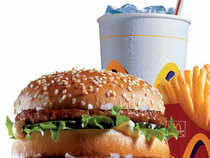 Little-known Westlife Developments has become a stock market darling overnight, with its shares rising 75% in virtually three trading days after McDonalds' franchisee Hardcastle Restaurants became its direct subsidiary.