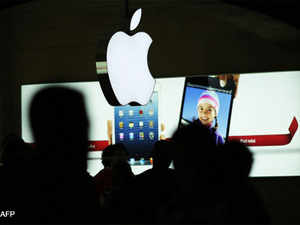 Apple promised to end certain pricing agreements with the four companies and exclude certain clauses for five years after the EU said it was concerned that the deals were a form of collusion that raised retail prices.
