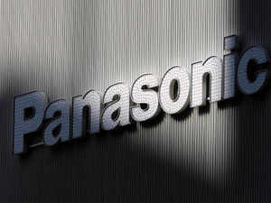Hitachi and Panasonic, Japan's two biggest corporations, plan to invest more than Rs 5,700 crore in India as they have identified the country as one of their biggest bets for growth