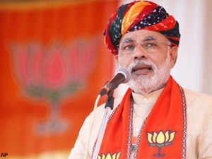 In arguing still that Modi is the undisputed candidate for PM, the BJP is assuming that he is indispensable: a sad commentary on the considerable talent that exists in the BJP and which seems to be getting short shrift.