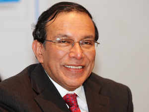 SBI Chairman Pratip Chaudhuri is slashing costs for consumers and shutting or pruning unprofitable businesses to make the bank more nimble-footed than private players