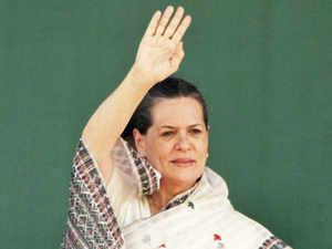 Addressing her first campaign rally for the second phase of elections, she said UPA government provided 50 per cent more funds to Gujarat than the BJP-led NDA government.