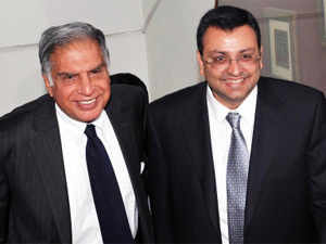 Tata spoke about his 50 years with the group, 21 as its chairman, the highs and lows of his tenure, his equation with Mistry and his post-retirement plans.