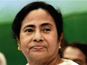 West Bengal Chief Minister Mamata Banerjee today countered Prime Minister Manmohan Singh's criticism of those opposing FDI in retail.