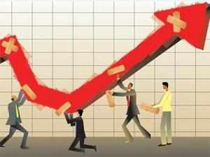 Economy likely to grow by 5.5-6% in 2012-13: Raghuram Rajan, Chief Economic Advisor