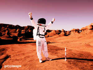 On August 15, Prime Minister Manmohan Singh had made the first formal announcement on the Mars Mission, saying India will send a mission to the Red Planet.