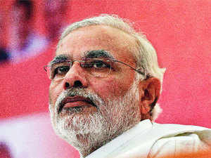 Gujarat Elections 2012: Who is afraid of Narendra Modi?