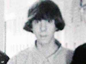 Adam Lanza was such a loner that 24-hours after the horrific cold-blooded massacre in a Connecticut school in which he killed 26 people, including 20 children, no one stepped forward to claim even a fleeting friendship.