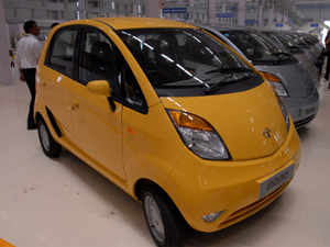 World's cheapest car, Tata Nano, is being 'refreshed' to realise its full potential, says group Chairman Ratan Tata.