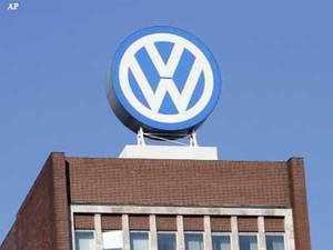 After growing by over 50 per cent in FY12, Volkswagen India's sales in the first seven months of FY13 have dropped 19 per cent to 41,764 units, in a market which has grown 9 per cent in the same period.