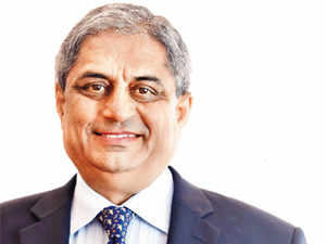 Over the past 17 years, Aditya Puri has proved to be a sharp and articulate banker by showing what technology can do to banking and has, in the process, built a world-class bank
