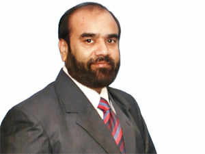 We did a very sensible thing by taking the decision to discharge liabilities on time and go and seek support from the manufacturers, says Ramesh Iyer