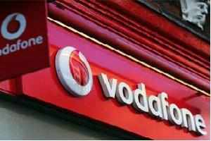 At last count, three Vodafone employees have been fired for drunken driving and 27 reprimanded for such violations of its 'Seven Absolute Safety Rules'.