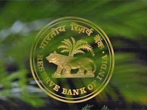 Lok Sabha gives nod to Banking Amendment Bill after government drops controversial clauses.