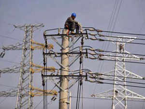 Experts says Indian power exchanges are in doldrums with just one of the two power exchanges making profit.