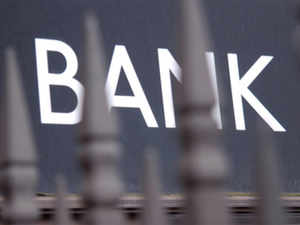 Large Indian business houses such as the Tatas, Birlas, came a step closer to entering the banking space with the Lok Sabha passing the Banking Bill