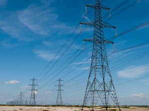 Average tariff being quoted by power generators has shot up by almost 50% in 18 months, say experts