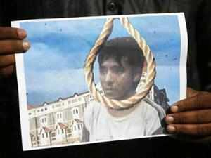 Nearly Rs 31.40 crore has been spent by the government on the protection of Lashkar-e-Taiba terrorist Ajmal Kasab, who carried out the Mumbai terror attack and was hanged last month.